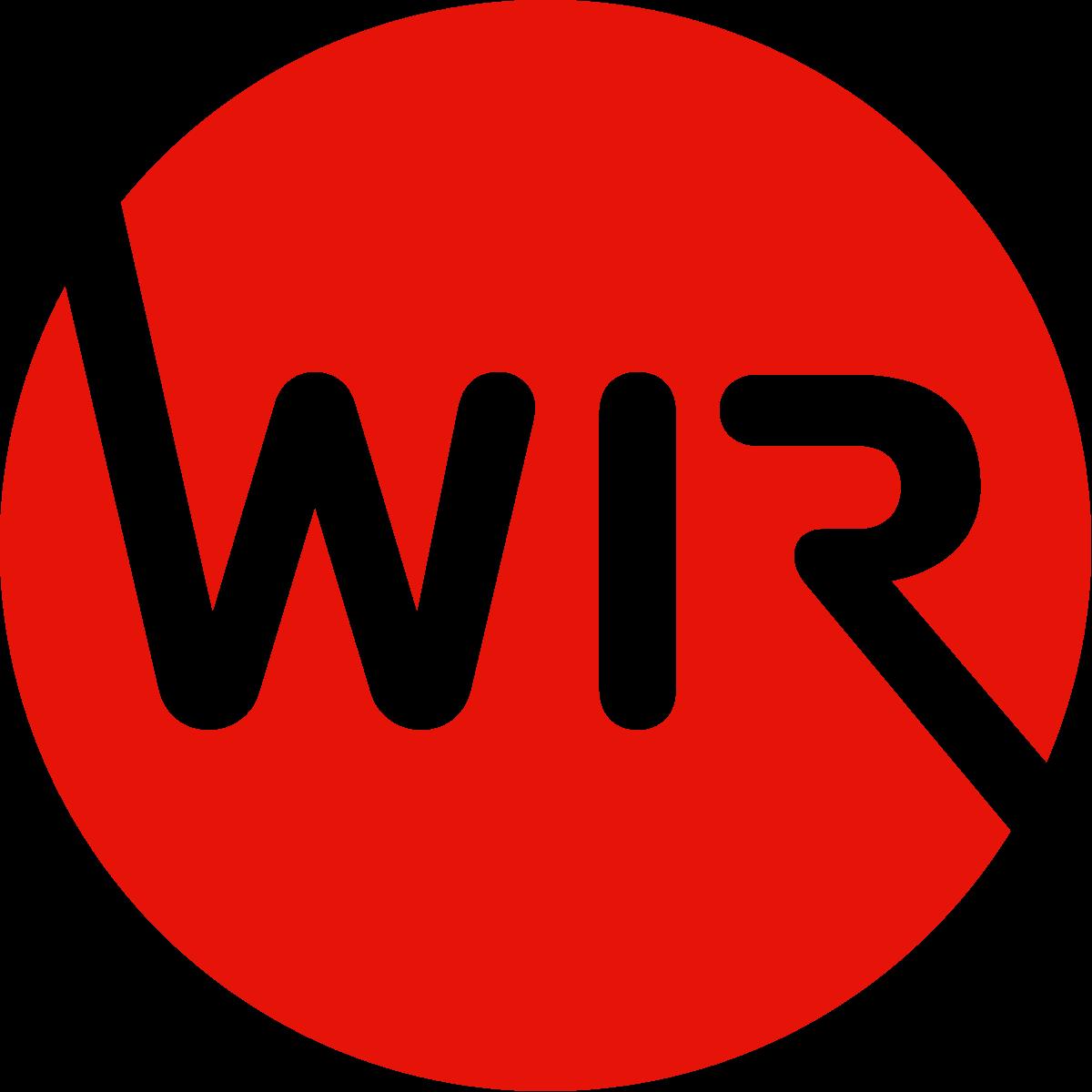 WIR-Konditionen